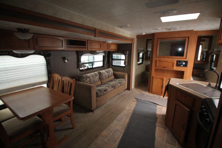 caravane rimouski - 146
