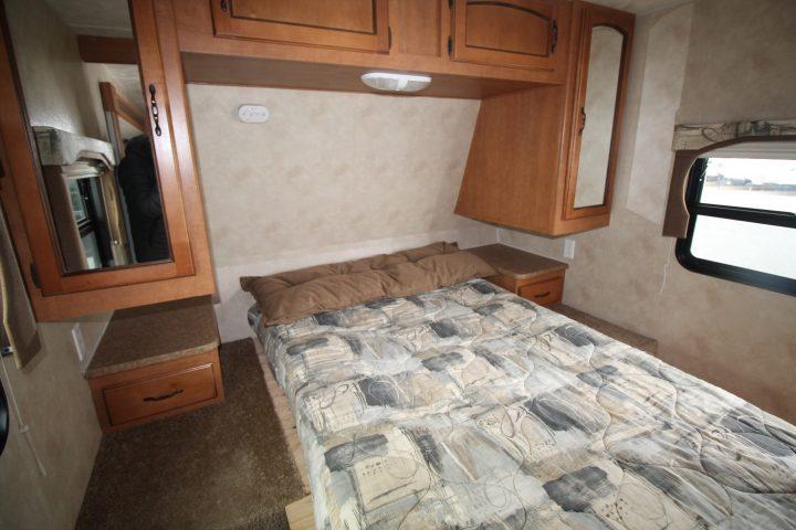 caravane rimouski - 147
