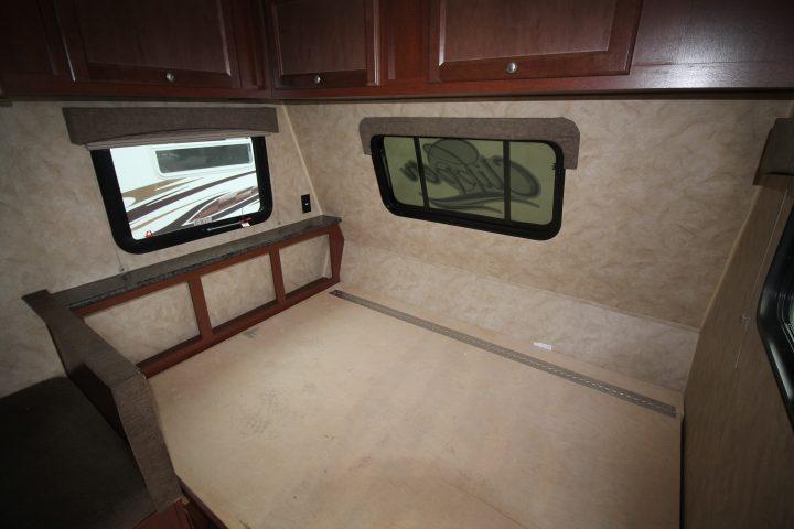 caravane rimouski - 156