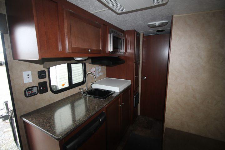 caravane rimouski - 157