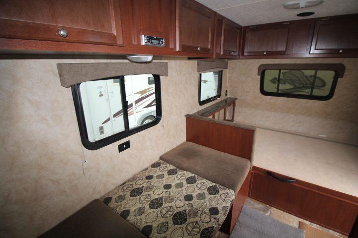 caravane rimouski - 161
