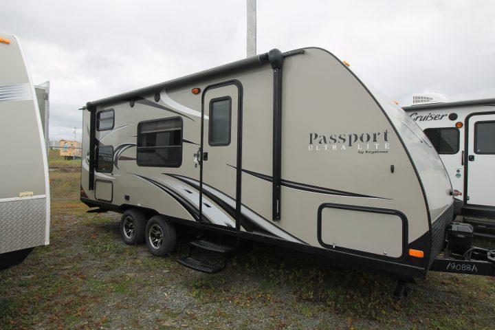 caravane rimouski - 164