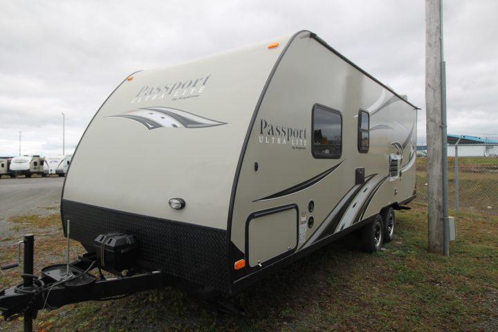 caravane rimouski - 165