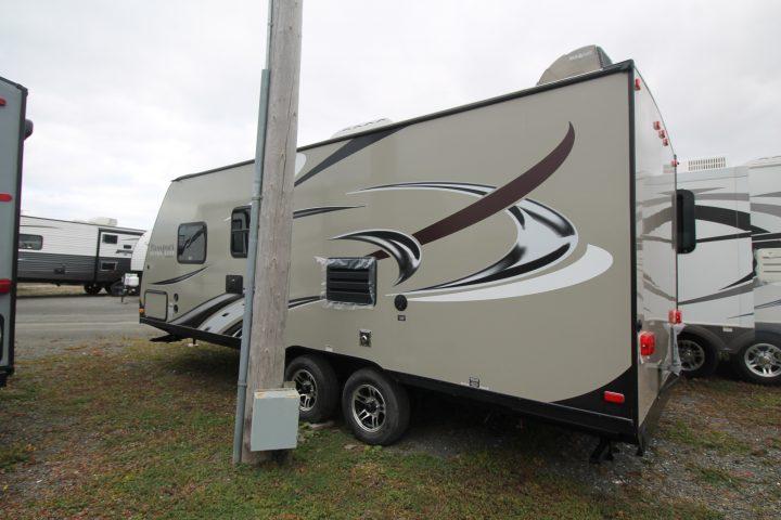 caravane rimouski - 166
