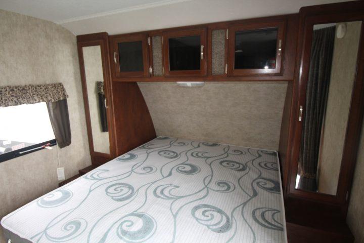 caravane rimouski - 168