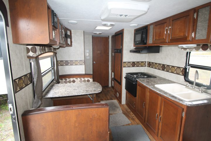 caravane rimouski - 169