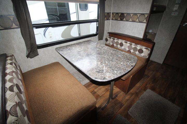 caravane rimouski - 171