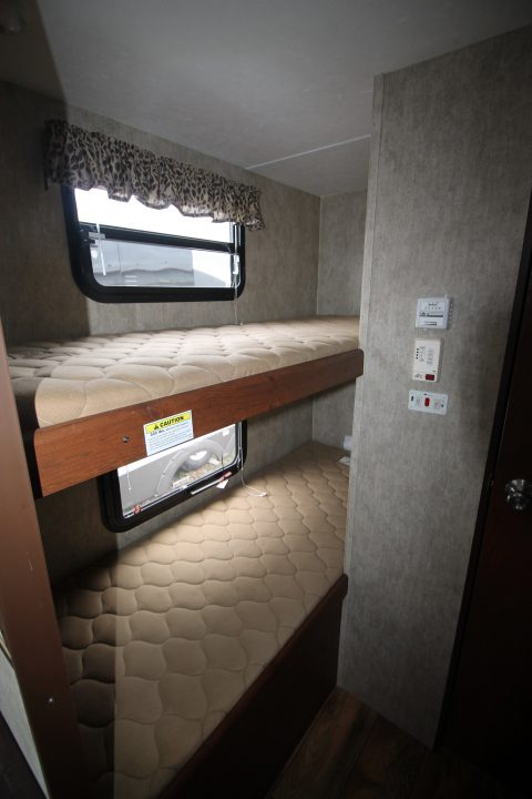 caravane rimouski - 172