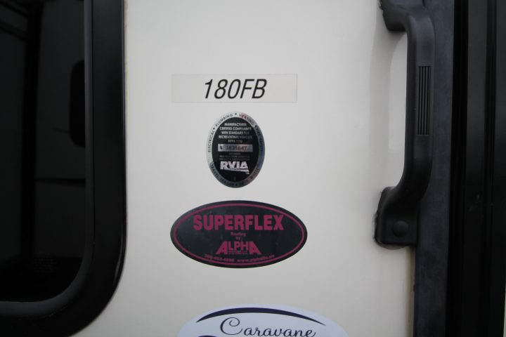 caravane rimouski - 181