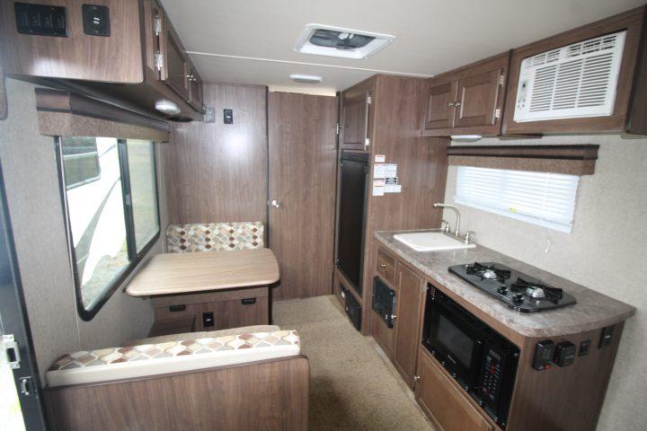 caravane rimouski - 183