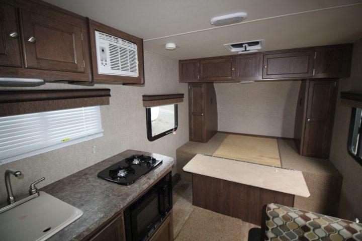 caravane rimouski - 187