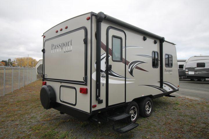 caravane rimouski - 192