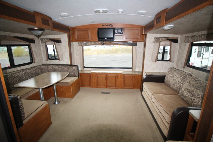 caravane rimouski - 210