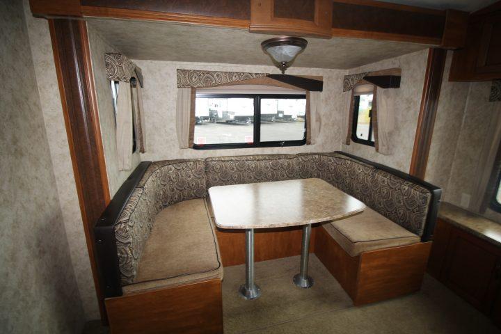 caravane rimouski - 211
