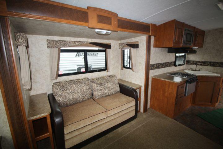 caravane rimouski - 212