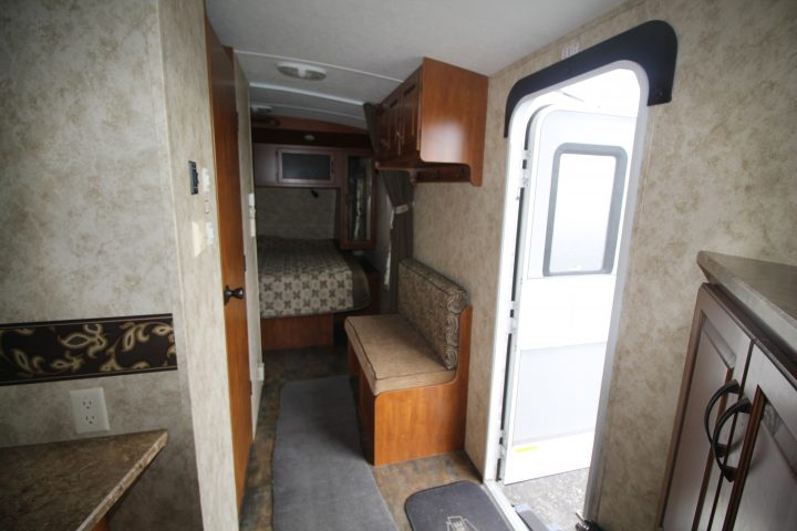 caravane rimouski - 214