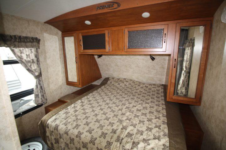 caravane rimouski - 215
