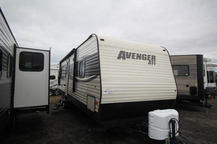 caravane rimouski - 218