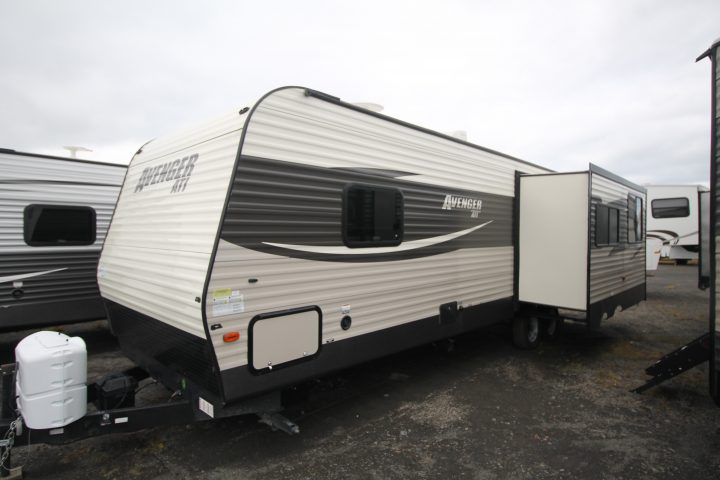 caravane rimouski - 219