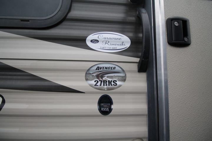 caravane rimouski - 220