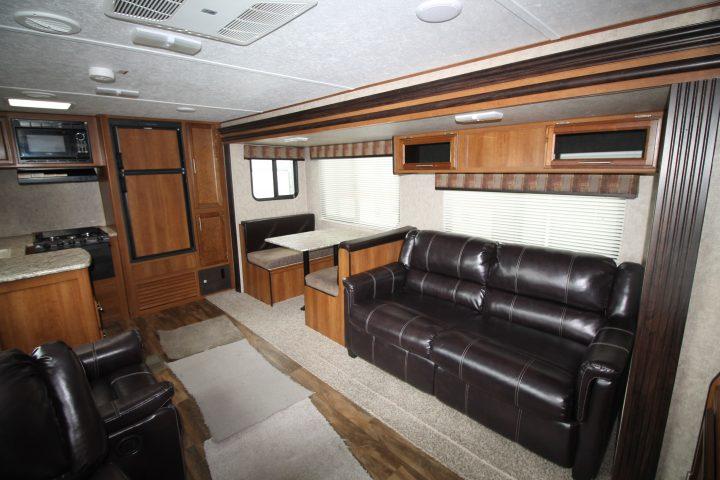 caravane rimouski - 222
