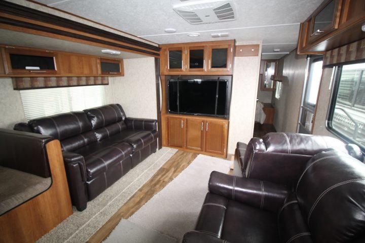 caravane rimouski - 226