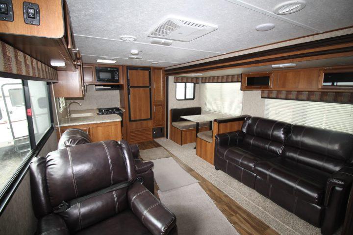 caravane rimouski - 230