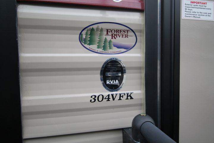 caravane rimouski - 235