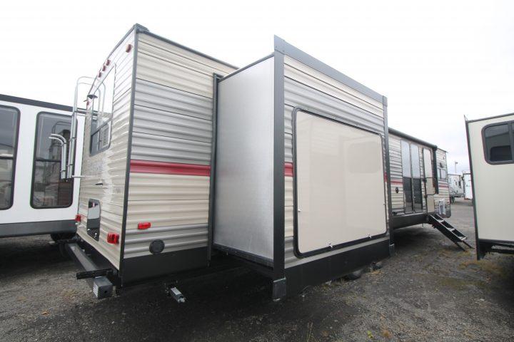 caravane rimouski - 236