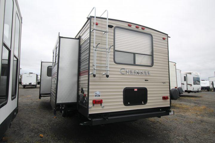 caravane rimouski - 237