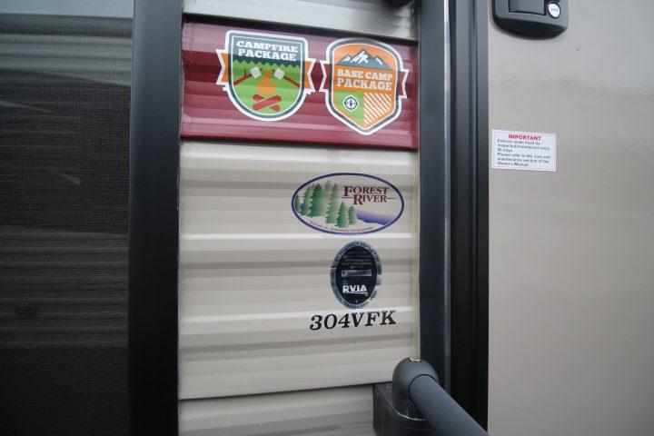 caravane rimouski - 238