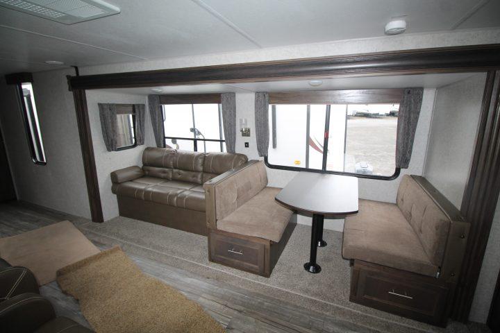caravane rimouski - 239
