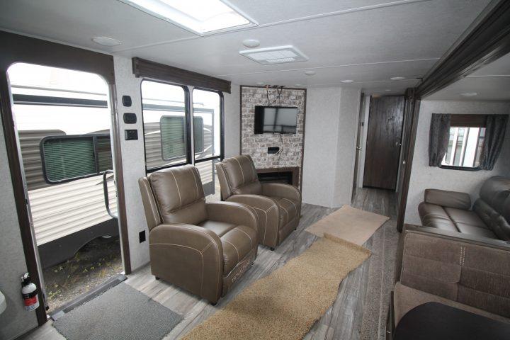 caravane rimouski - 240