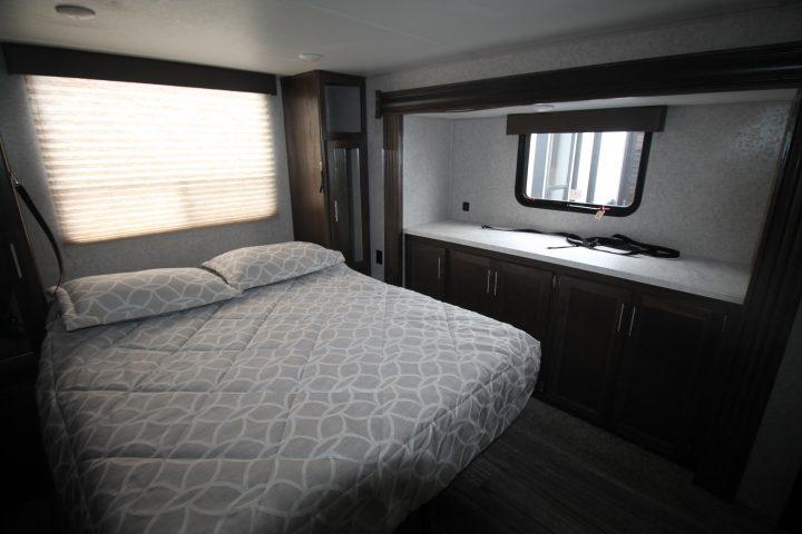 caravane rimouski - 247