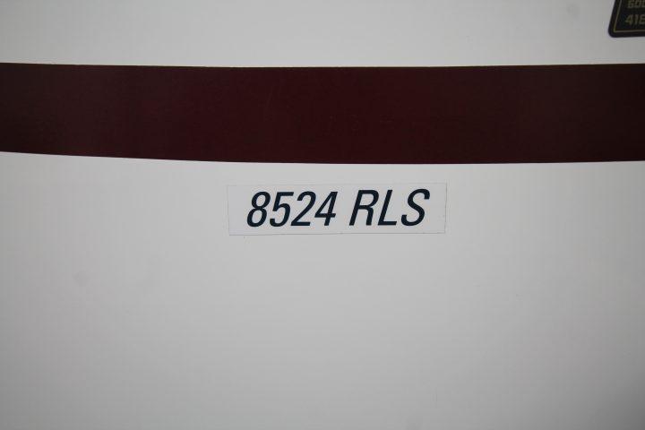 caravane rimouski - 255