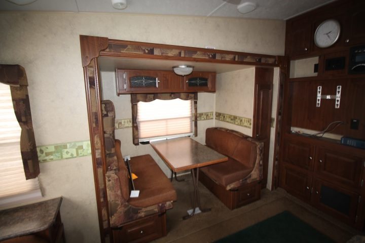 caravane rimouski - 256