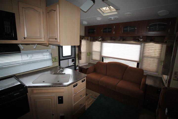 caravane rimouski - 257