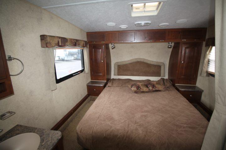 caravane rimouski - 259