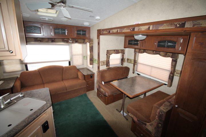 caravane rimouski - 263