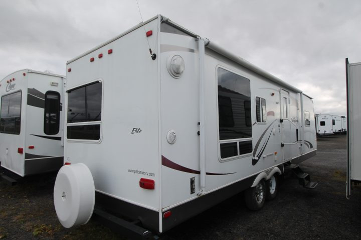 caravane rimouski - 96