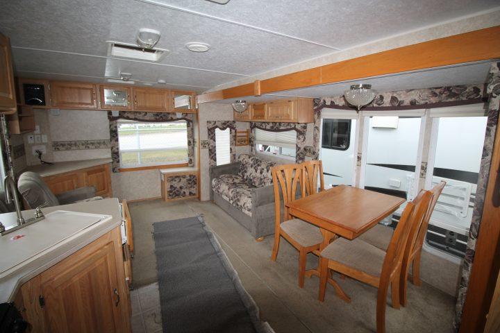 caravane rimouski - 97